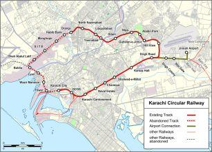 OPKC KHI Ground Handling Karachi Pakistan