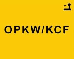 opkw kcf ground handling